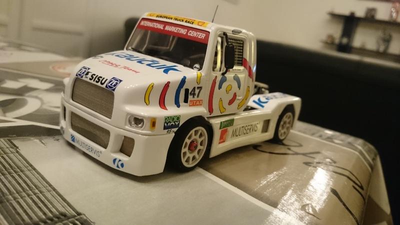 Tutorial Miniz CAMION, Race Truck - Page 2 Dsc_0721