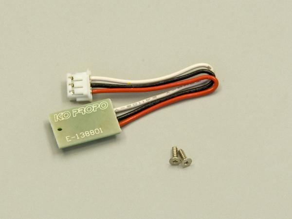 Gyro mini z  Mzw40510
