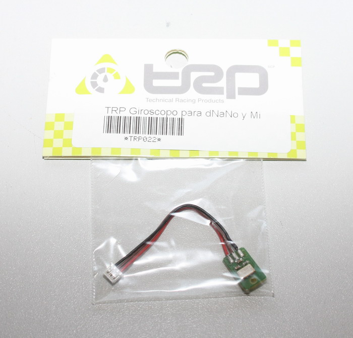 Gyro mini z  Trp02210