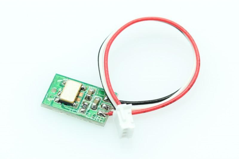 Gyro mini z  Xp-gy010