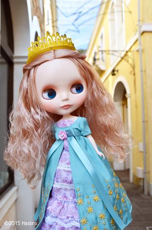 [NEO] Jane Lefroy topshop limited (mars 2015) Janele10