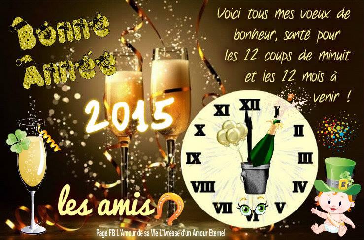 Nous sommes en 2015 Bonne-10