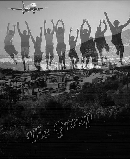 The Group Fhtgfh10