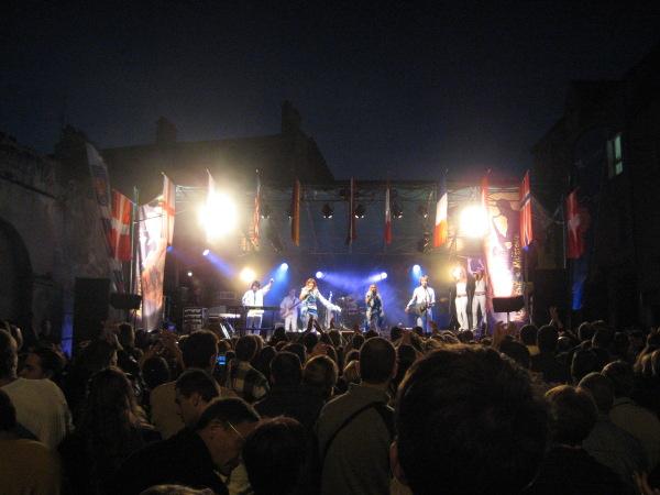 Festival montagne et musique le 27/09/2008 @ Palaiseau 610