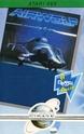 Les jeux Elite Airwol12