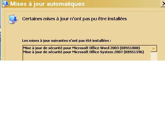 Mise à jour Office 2007 Mis_a_10