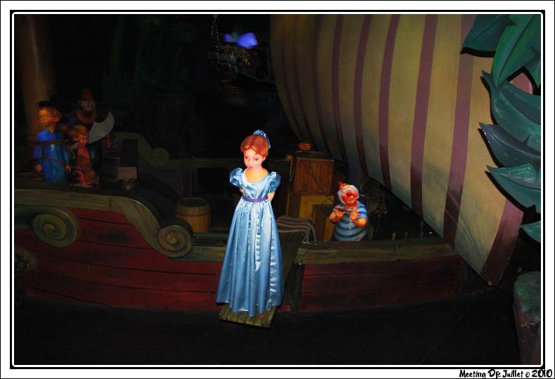 Peter Pan's flight - Page 6 Img_0628