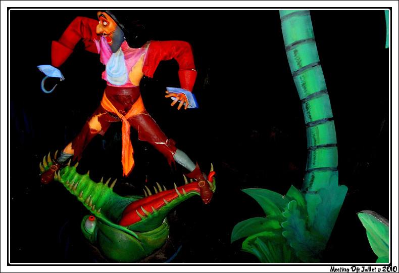 Peter Pan's flight - Page 6 Img_0631