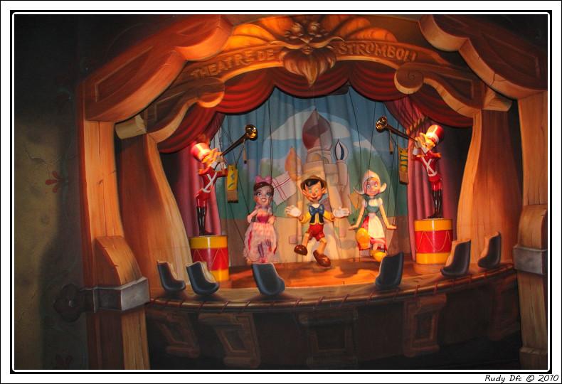 Les Voyages de Pinocchio - Page 2 Img_0646