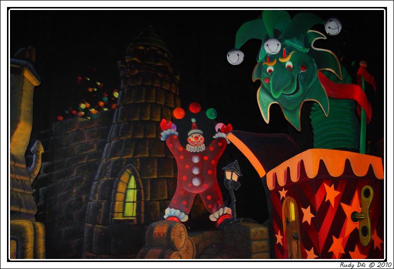 Les Voyages de Pinocchio - Page 2 Img_0651