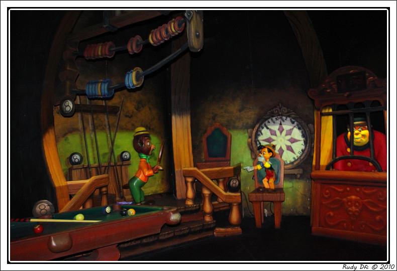 Les Voyages de Pinocchio - Page 2 Img_0652