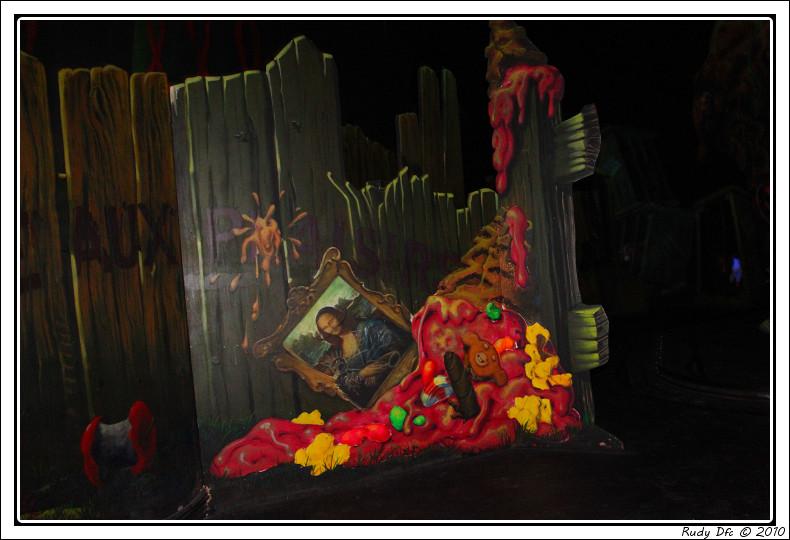 Les Voyages de Pinocchio - Page 2 Img_0653