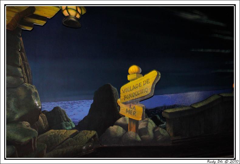 Les Voyages de Pinocchio - Page 2 Img_0655