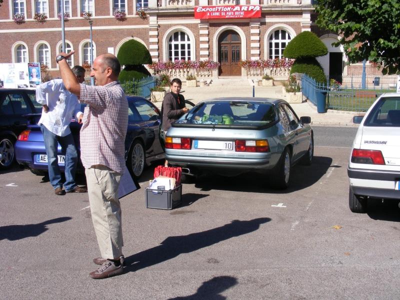 Rasso de Dienville (AUTO-CINEMA) 2010_105