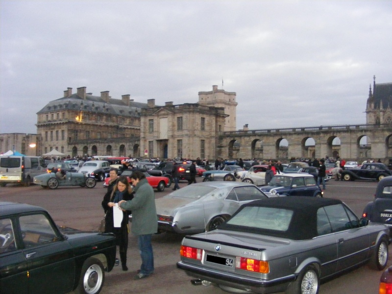 Traversée de Paris 2011 (e30cab.fr/ClubZ3.fr/serie6.com) 2011_032