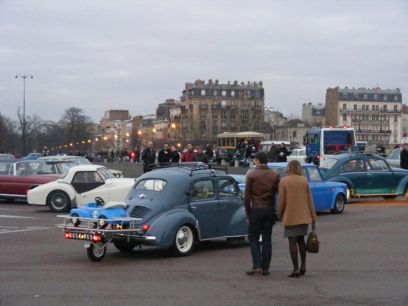 Traversée de Paris 2011 (e30cab.fr/ClubZ3.fr/serie6.com) 2011_033