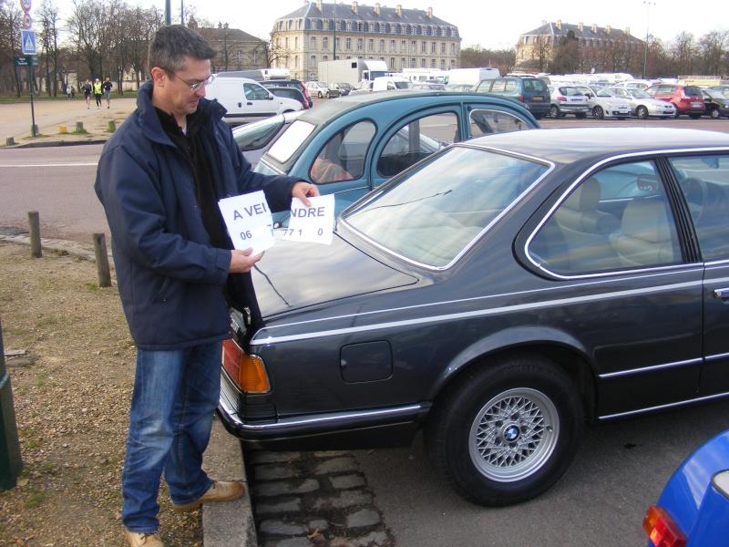 Traversée de Paris 2011 (e30cab.fr/ClubZ3.fr/serie6.com) 2011_043