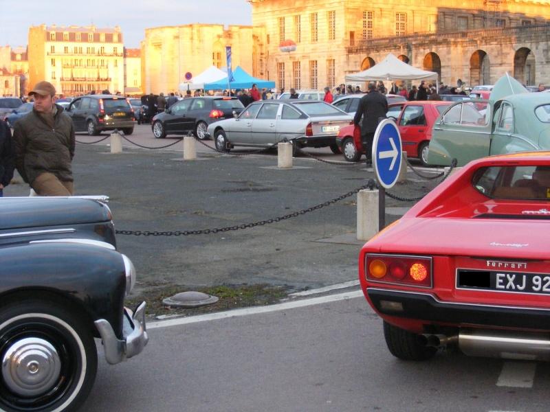 Traversée de Paris 2011 (e30cab.fr/ClubZ3.fr/serie6.com) 2011_066