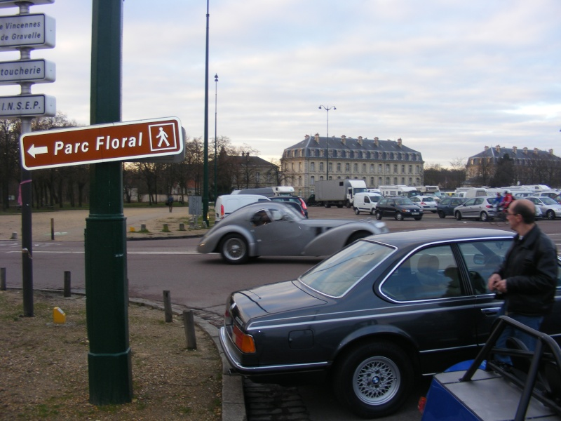 Traversée de Paris 2011 (e30cab.fr/ClubZ3.fr/serie6.com) 2011_067