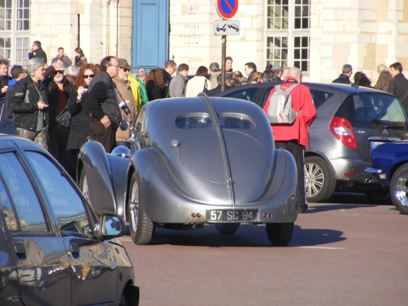 Traversée de Paris 2011 (e30cab.fr/ClubZ3.fr/serie6.com) 2011_068