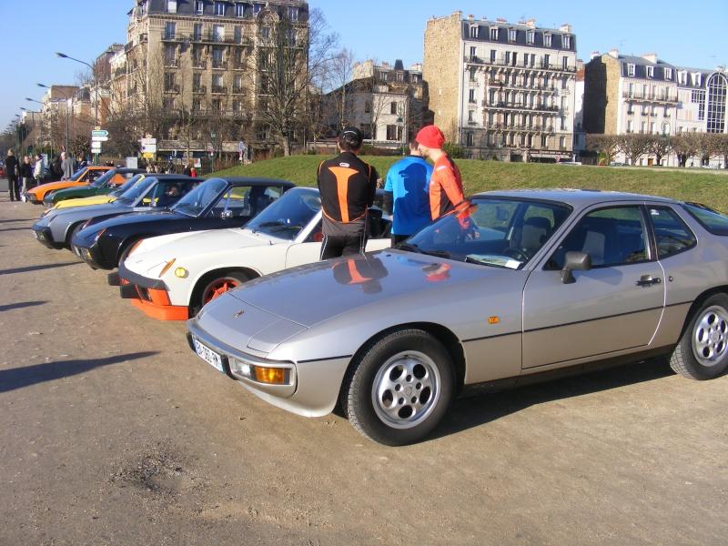 Traversée de Paris 2011 (e30cab.fr/ClubZ3.fr/serie6.com) 2011_078