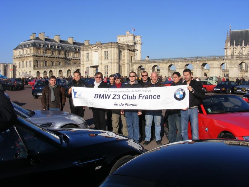Traversée de Paris 2011 (e30cab.fr/ClubZ3.fr/serie6.com) 2011_079