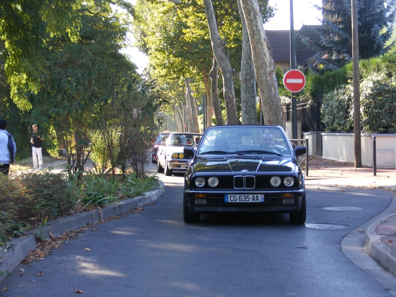 Vincennes en Behemes! Sur le chemin des guiguettes...sept2012(mode emploi page2) - Page 2 Dscf1610