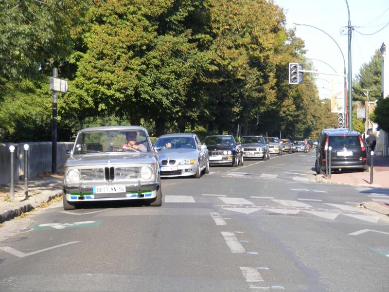 Vincennes en Behemes! Sur le chemin des guiguettes...sept2012(mode emploi page2) - Page 2 Dscf1611