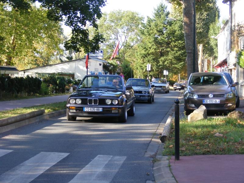 Vincennes en Behemes! Sur le chemin des guiguettes...sept2012(mode emploi page2) - Page 2 Dscf1612