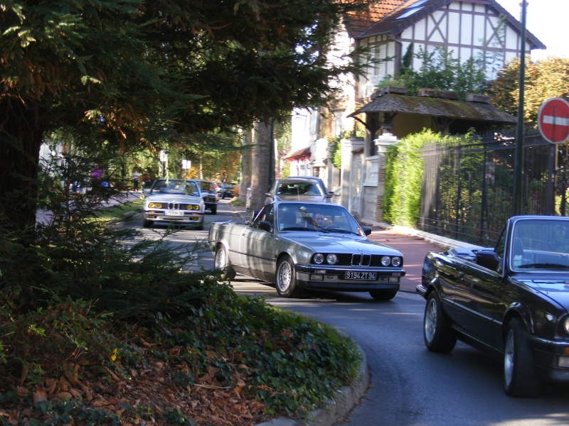 Vincennes en Behemes! Sur le chemin des guiguettes...sept2012(mode emploi page2) - Page 2 Dscf1613