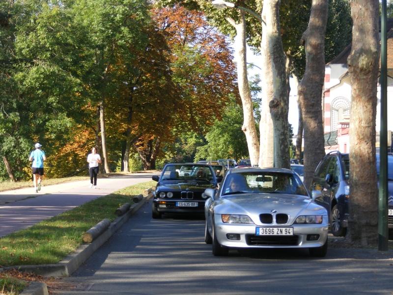 Vincennes en Behemes! Sur le chemin des guiguettes...sept2012(mode emploi page2) - Page 2 Dscf1614