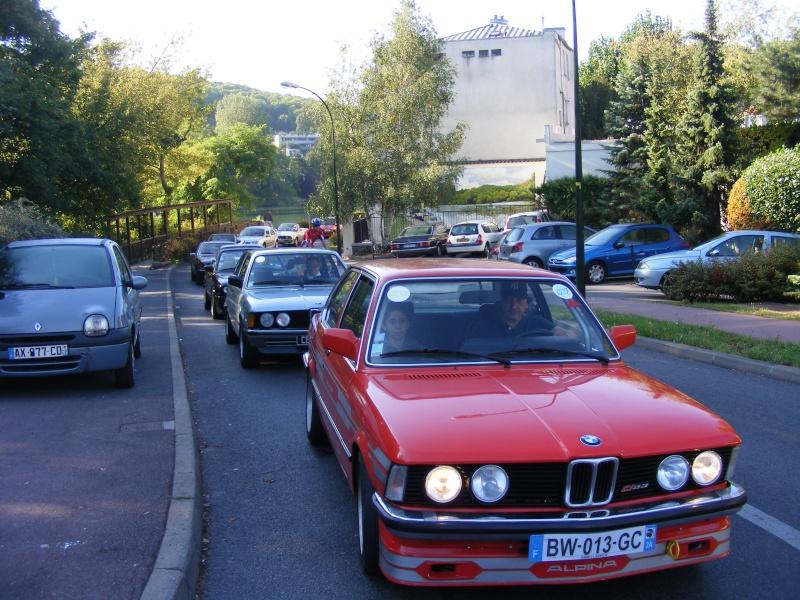 Vincennes en Behemes! Sur le chemin des guiguettes...sept2012(mode emploi page2) - Page 2 Dscf1615