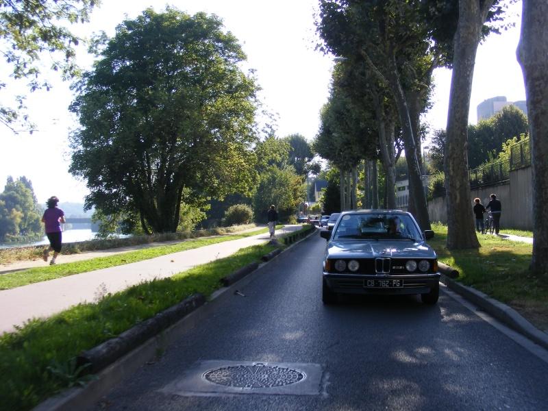 Vincennes en Behemes! Sur le chemin des guiguettes...sept2012(mode emploi page2) - Page 2 Dscf1616
