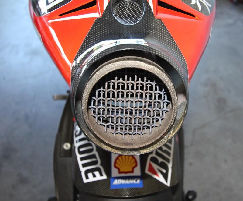devinette : quelle moto ? Img_3714