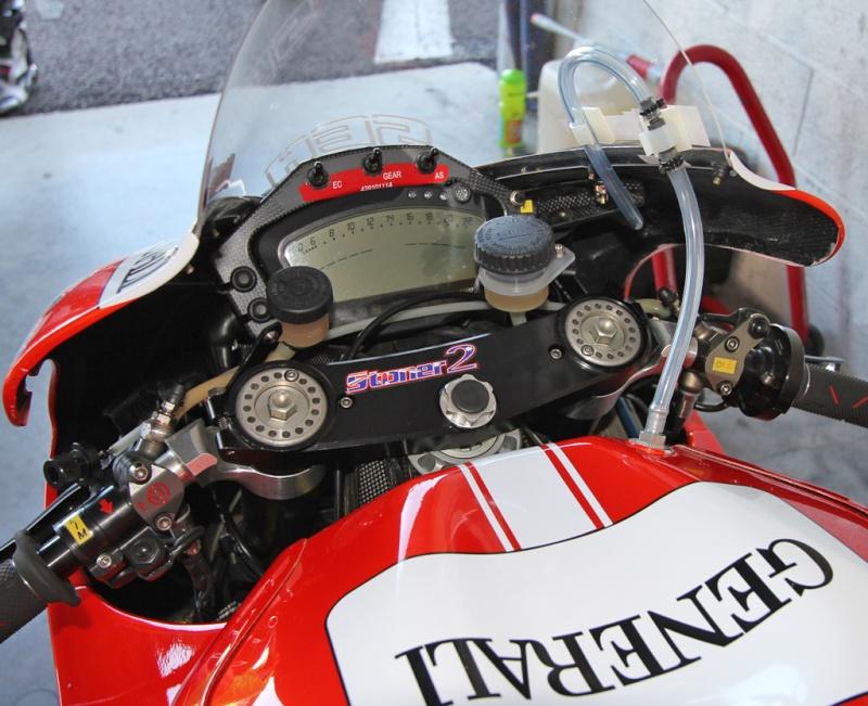 devinette : quelle moto ? Img_3718
