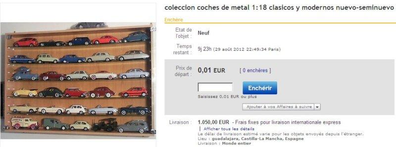 cherchez l'erreur ... Ebay-210