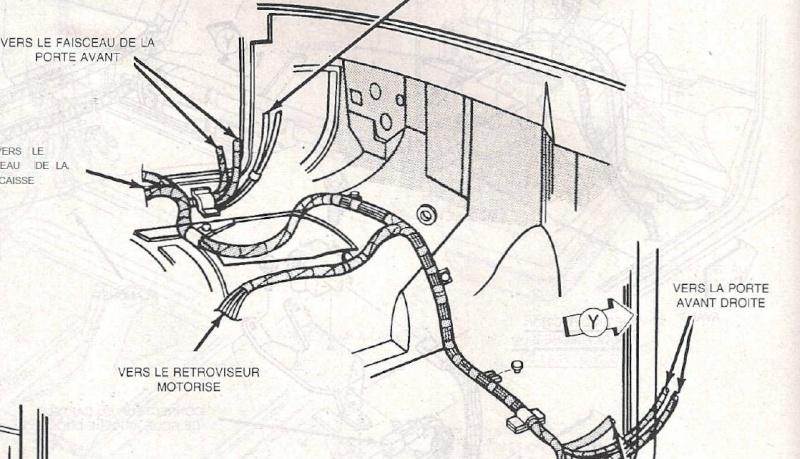 probleme vitres elect sur cherokee 1993 - Page 2 Sans_t11
