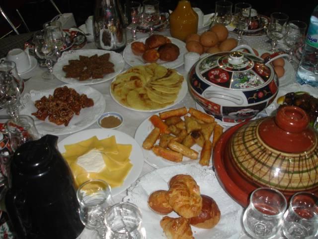 Ramadan au Canada Table_10