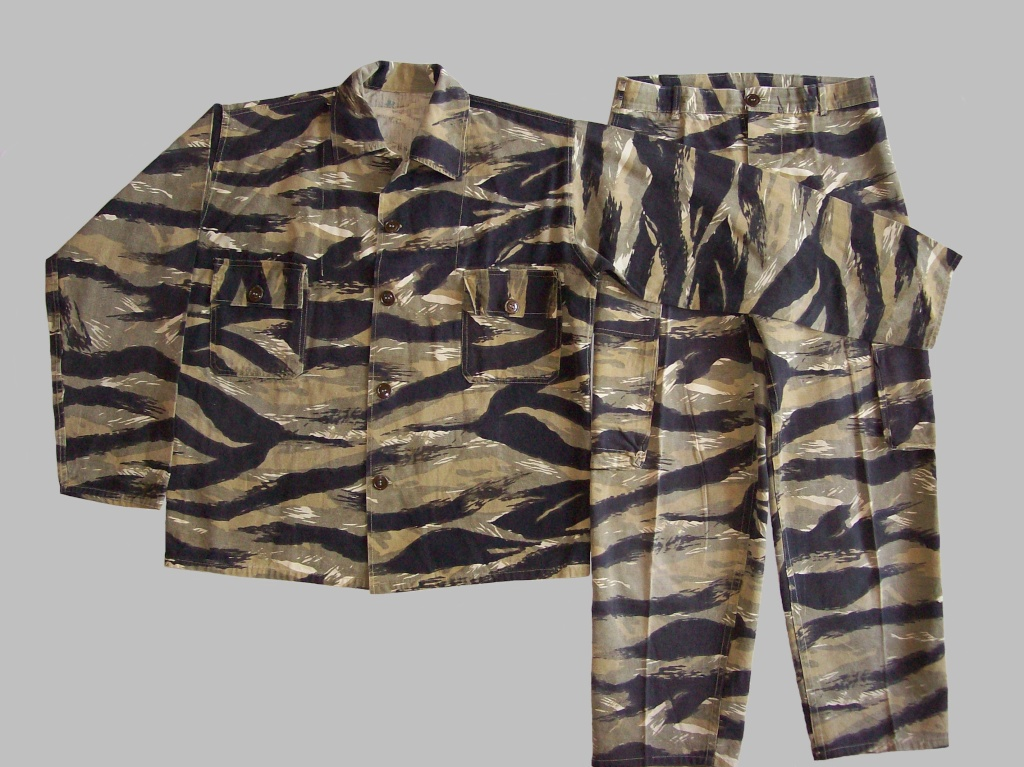 South Vietnam camouflage - Page 3 100_0012