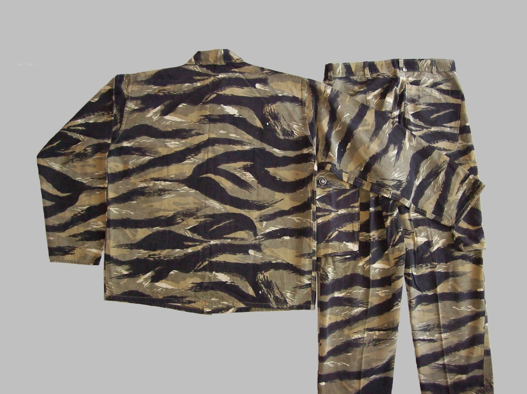 South Vietnam camouflage - Page 3 100_0013
