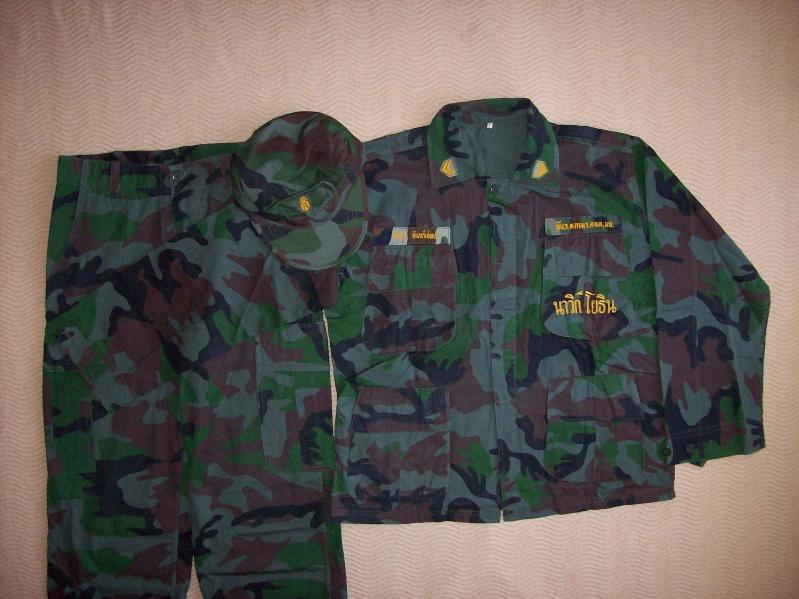 My Thai camouflage 100_1710