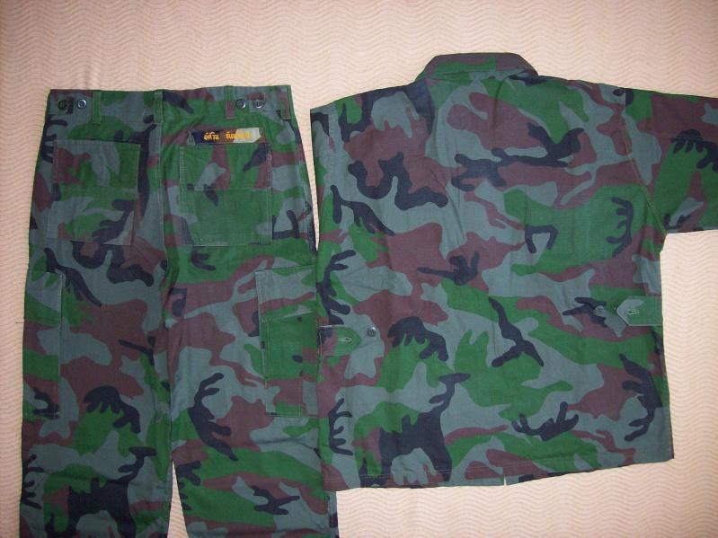 My Thai camouflage 100_1711