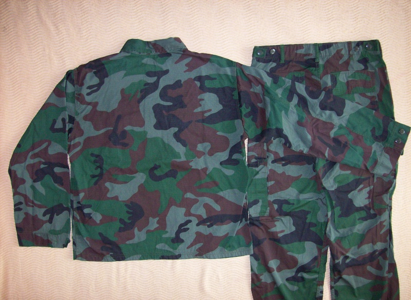 My Thai camouflage 100_2311