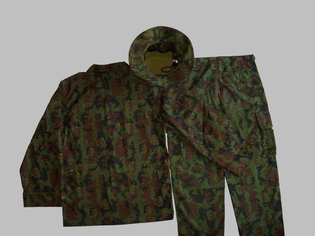 LT woodland uniform 100_4515