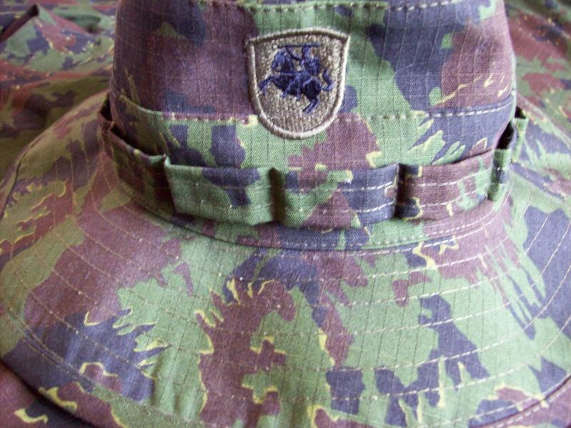 LT woodland uniform 100_4516