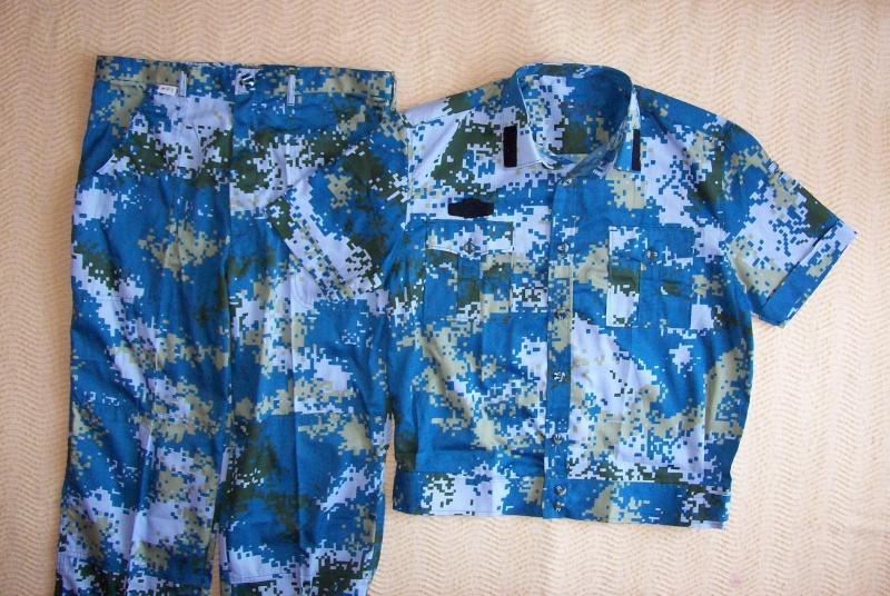 Chinese Digital Uniform 100_5249