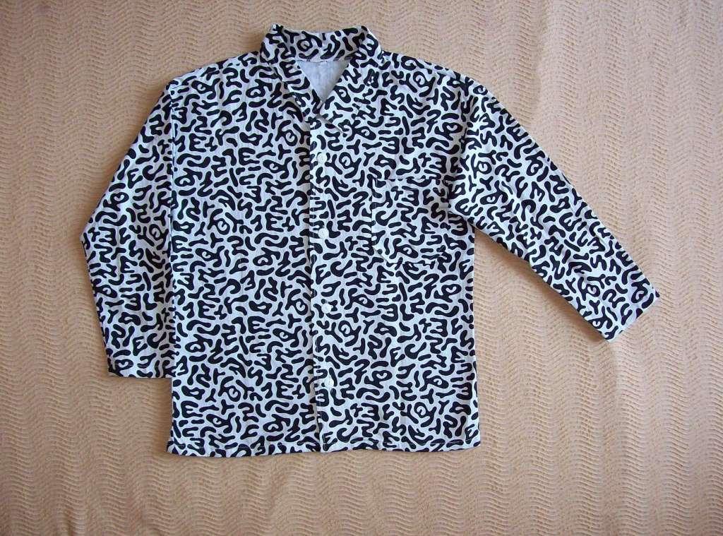 reissue garments 100_5257