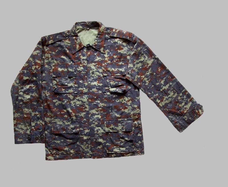 My Thai camouflage 100_5513