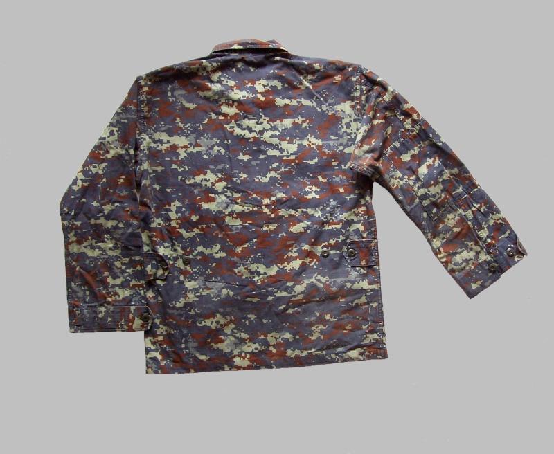 My Thai camouflage 100_5514