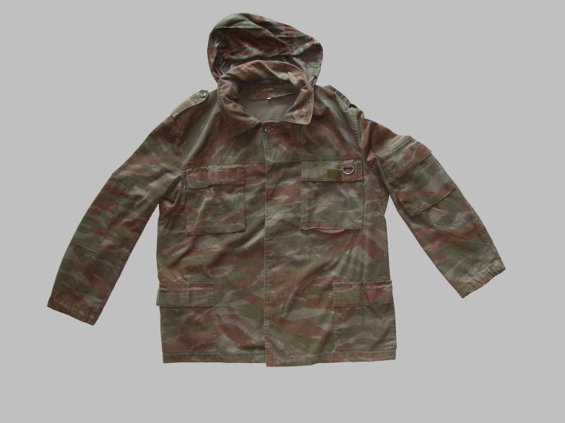 lizard pattern, Croatian manufacturer 100_5813